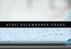 Penyerap Kelembaban Bandung