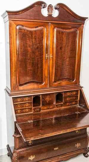 Antikke møbler (28)