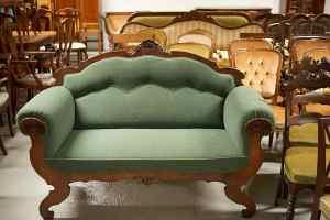Antikke møbler (34)