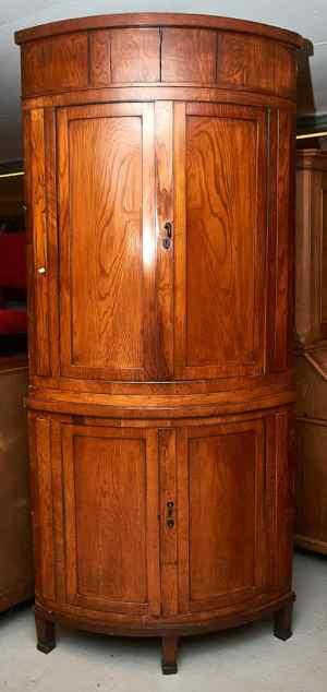 Antikke møbler (35)
