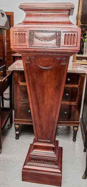 Antikke møbler (39)