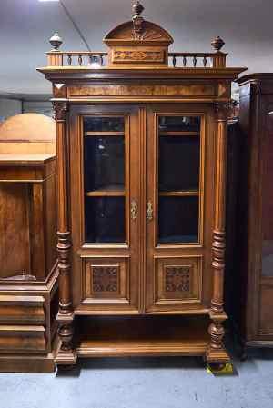 Antikke møbler (41)