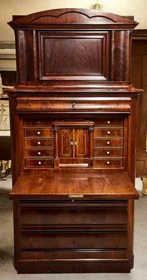 Antikke møbler (44)