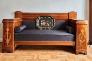 Antikke møbler (52)