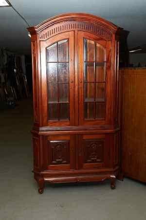 Antikke møbler (6)