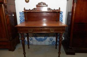 Antikke møbler (65)