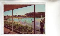 Alte Ansichtskarten Postkarten von Antik-Falkensee Insel ...