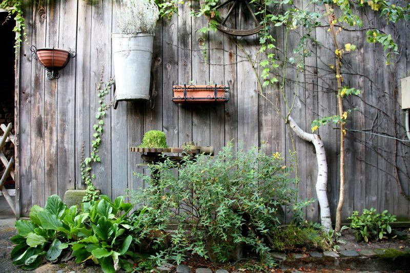 Zune geben Ihrem Grundstck das gewisse Etwas  Blog ANNA Haus und Gartenblog