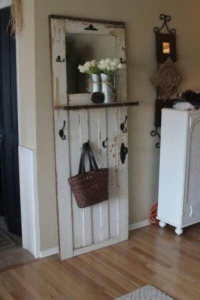 Rustikale Home Ideen  Blog ANNA Haus und Gartenblog