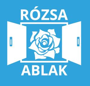 nyílászáró logó