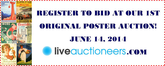 Auction1Banner