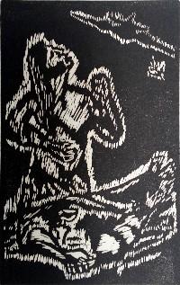 Pahlow Gnter Kunst