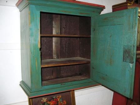 sofaer knoll sofa reproduction reviews antik tobaksskab « og gamle møbler