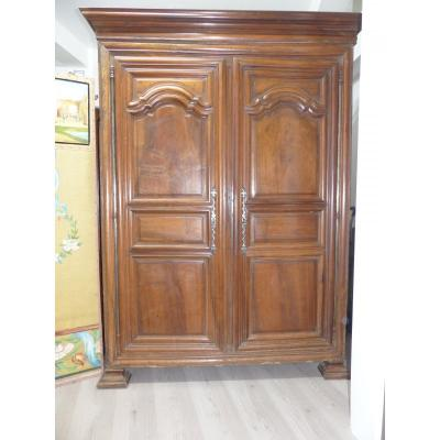 french antique dealers the antiques directory of france