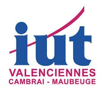 IUT Valenciennes