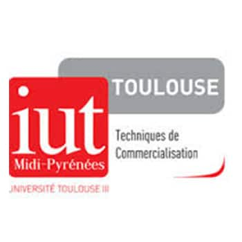IUT TC Toulouse