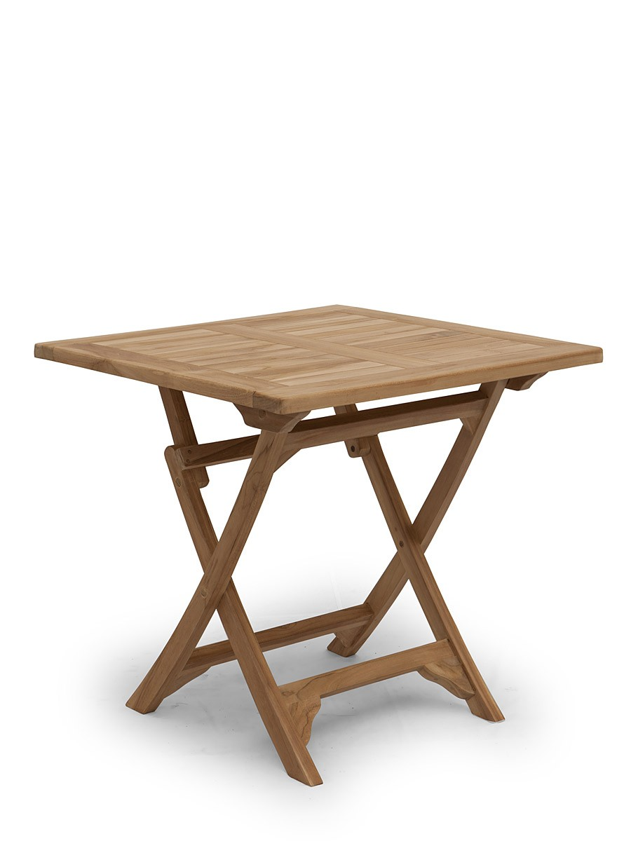 gartentisch holz ausziehbar gebraucht » terrassenholz, Moderne