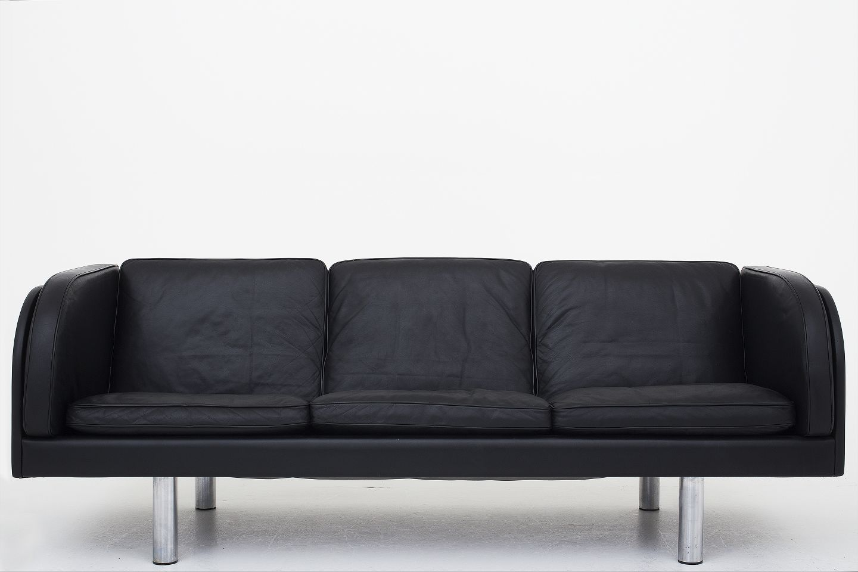 feather filled sofas second hand sofa bed lounger jørgen gammelgaard  cykelhjelm med led lys