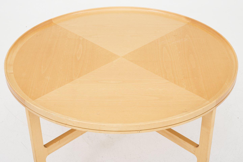muuto around sofabord rattan sofa bed suppliers stort plankebord