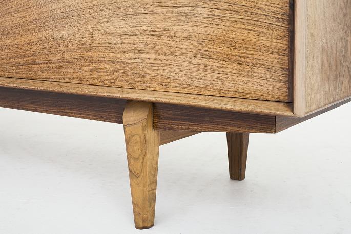 billige sofa til salg pictures of painted tables brugt skænk