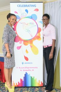 Latoya and partner 2