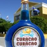 Likeur-BlueCuracao
