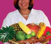 Raspá di Wea (kookboek in het papiaments)