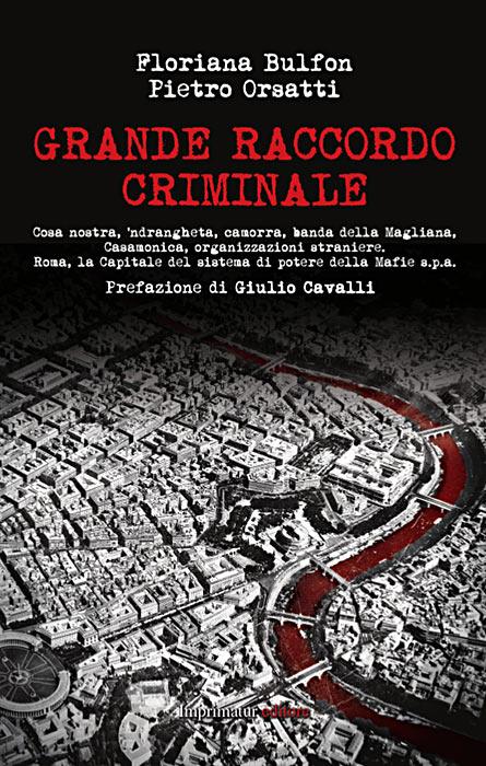 grande-raccordo-criminale
