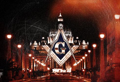 vaticano-massoneria-eff