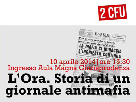 lora-storie-giornale-antimafia-100414