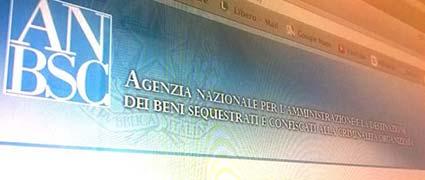 agenzia-beni-confiscati