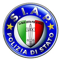 siap-polizia-stato-logo