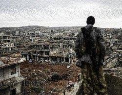 soldato-siria