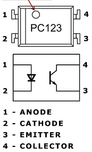 Ohmmeter: Ohmmeter Working Principle
