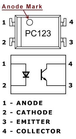 NEC2501 OPTOCOUPLER DATASHEET EPUB DOWNLOAD