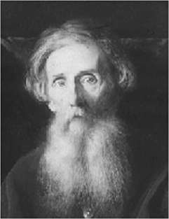 Dr. Vladimir Dal
