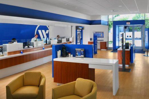 Webster Bank (10)