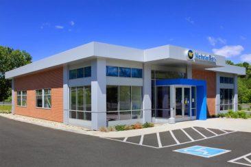 Webster Bank (11)