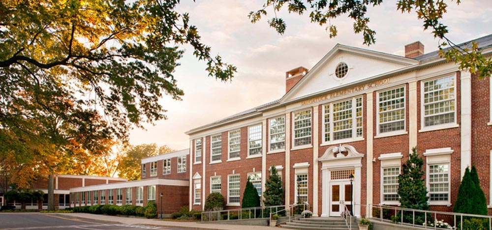 Saugatuck Elementary School