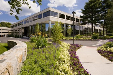 Antinozzi Associates, Wilton Corporate Park – 40 Danbury Road, Wilton, Connecticut