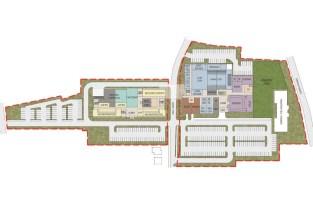 Stratford High School (6)