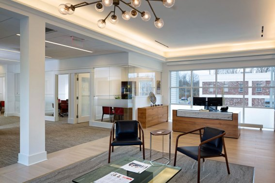antinozzi-associates-newtown-savings-bank-lexington-branch-IMG_0137