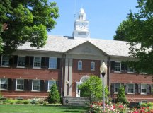 Antinozzi-Associates-Municiple-Town-of-Trumbull-Town-Hall-opt