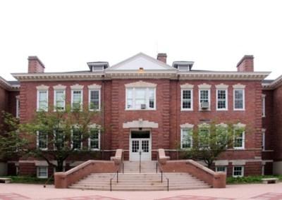 Greenwich Public Schools