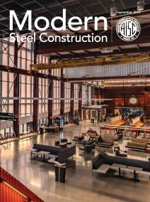 Modern Steel Magazine - september-2019_Page_1