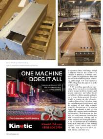 Modern Steel Magazine - september-2019_Page_6