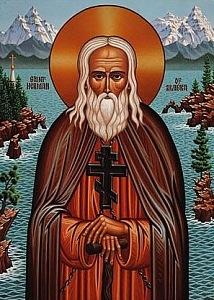https://i0.wp.com/www.antiochian.org/sites/default/files/assets/writer/St.HermanofAlaska_C893/St.Herman.jpg