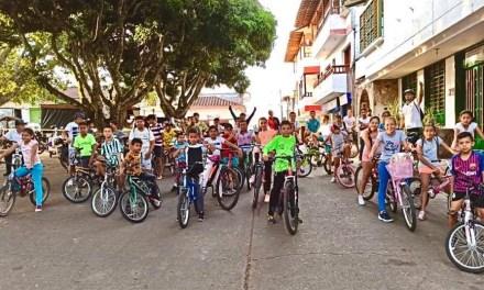 Alcaldía de Valparaíso apuesta por el deporte, la recreación, la cultura y la adopción responsable de mascotas.