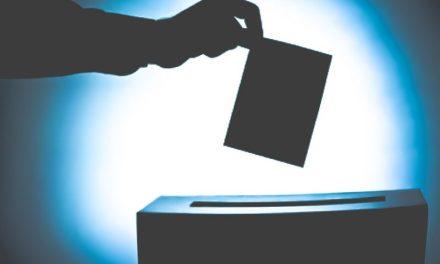 Sabaneta se prepara para elecciones a Junta de Acción Comunal