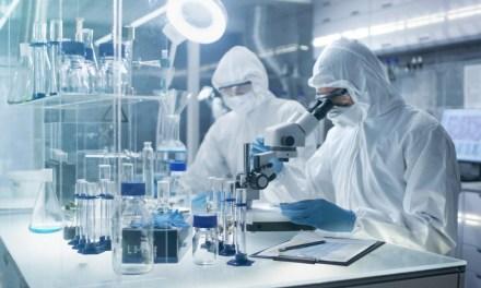 El laboratorio LIME de la UdeA, será fortalecido por MinCiencia